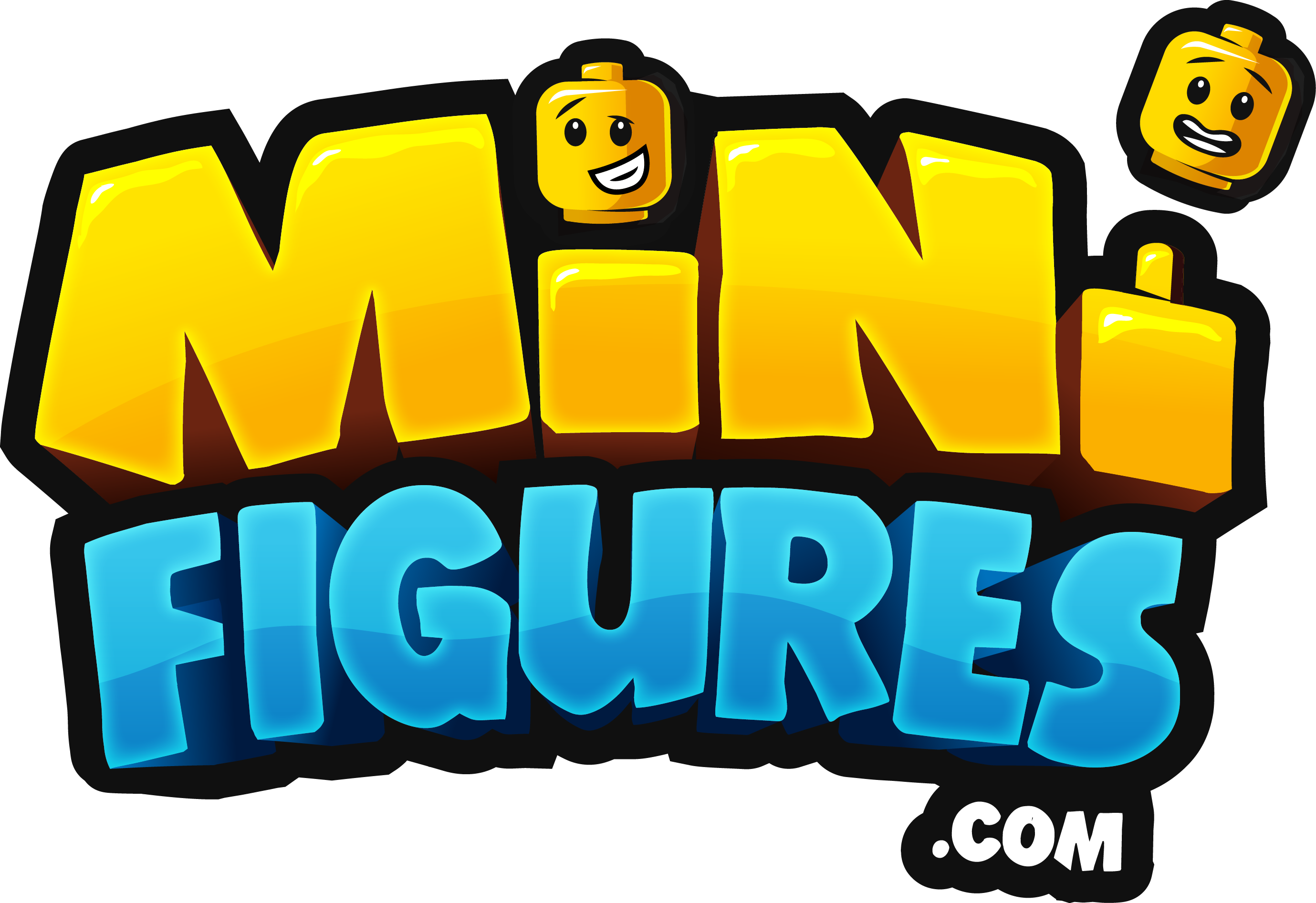 Minifigures.com Blog