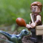 LEGO's Secret Minifigure-Making Weapon