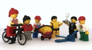 lego city people