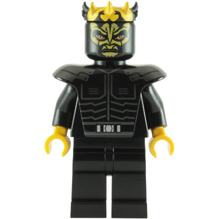 LEGO Star Wars Minifigures - Savage Opress