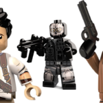 E3 2019 is Coming – Let's Talk LEGO Video Games!