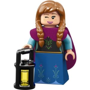 lego disney anna from frozen