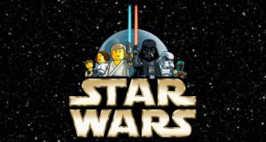 LEGO Star Wars Minifigures: A Rogues Gallery
