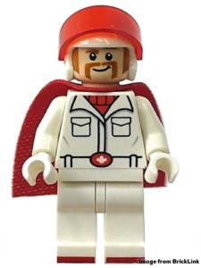 lego toy story 4 duke caboom
