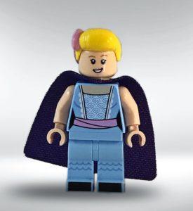 lego toy story bo peep
