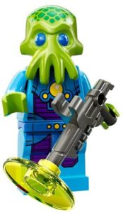 alien trooper minifigure