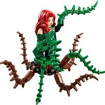 10 Most Detailed LEGO Minifigures of All Time!
